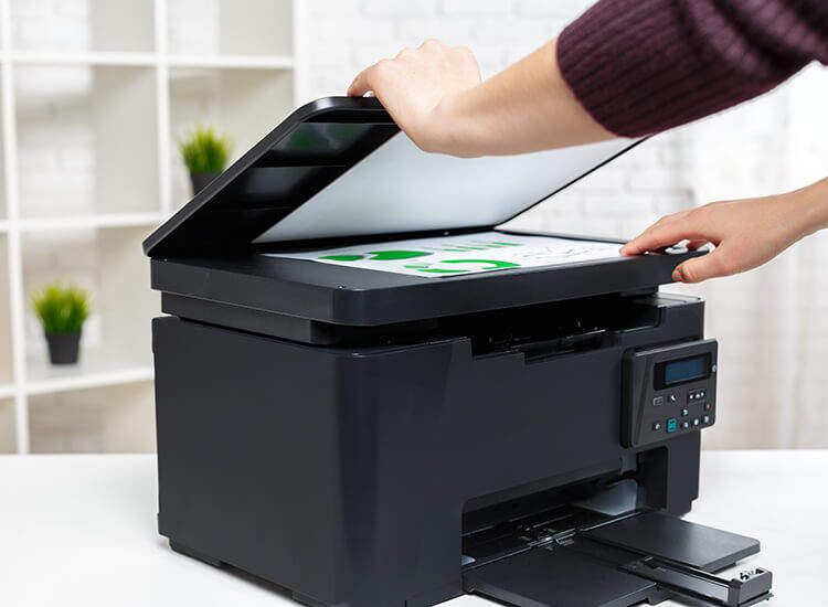 Hp Office Jet Pro 8500 a Plus E-all-in-one Printer Honest Review