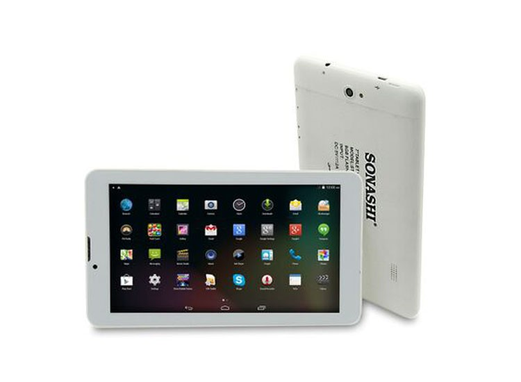 The 5 Reasons to Buy a 7 Inch Tablet